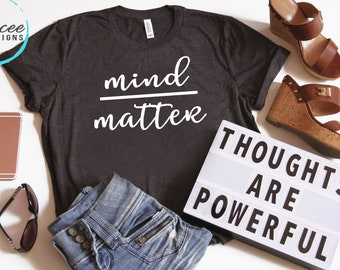 Fitness Quote Shirt Etsy