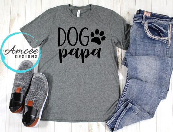 ThisWear 1st Birthday Gift in Dog Years Be 7 Infant T-Shirt