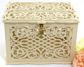 Multi-Colour One Size Ceramic Enchanting Disney Collection Keepsake Box