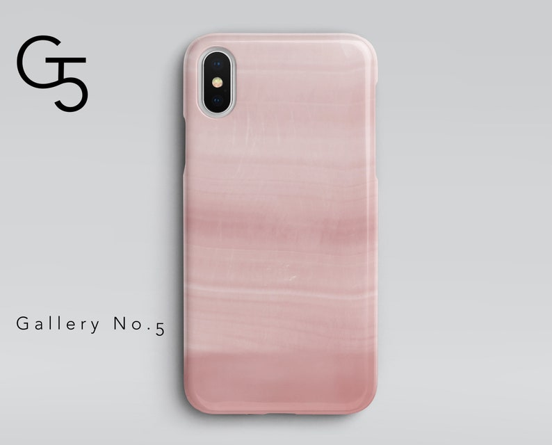 iphone 7 stone case
