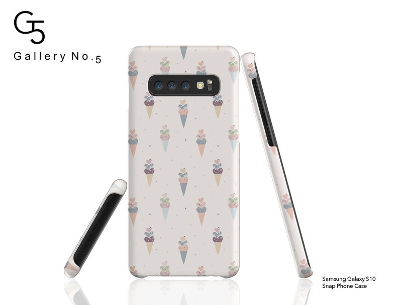 Samsung Galaxy S10 Case Cute Samsung Galaxy S7 Case Samsung Galaxy S8 Case Samsung Galaxy S10e Case Samsung Galaxy S9 Case