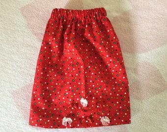 Little Girls Skirts