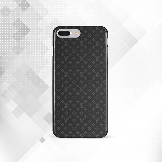 8bb7bca241a84 Inspired by Louis Vuitton LV Case Iphone 6 Plus Case Iphone XS