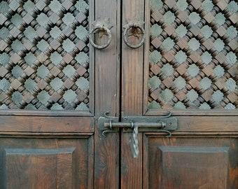 Antique Vintage Ornate Victorian Door Knob Part 2019 Latest Style Online Sale 50% Hardware