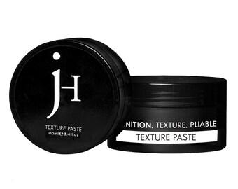 JH 02 Texture Paste 100ml