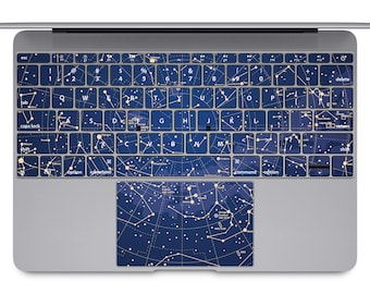 picture about Printable Keyboard Stickers referred to as Keyboard stickers Etsy