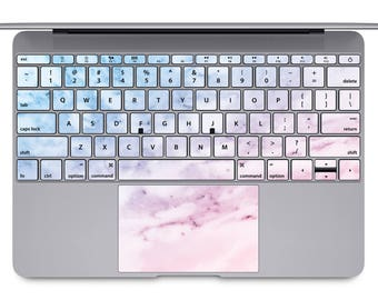 graphic relating to Printable Keyboard Stickers titled Keyboard stickers Etsy