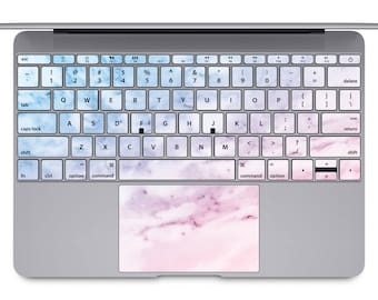 photograph relating to Printable Keyboard Stickers titled Keyboard stickers Etsy