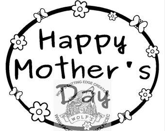 Super Mom hoodie mothers day mum mummy best for gifts new love grandma nana nani hers she mrs  wife girlfriend female woman women Hoody
