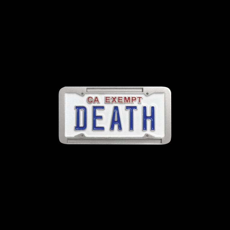death grips government plates - 794×794