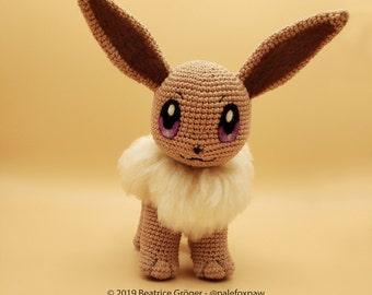 Crochet Charizard Pokemon Amigurumi https://www.etsy.com/listing ... | 270x340