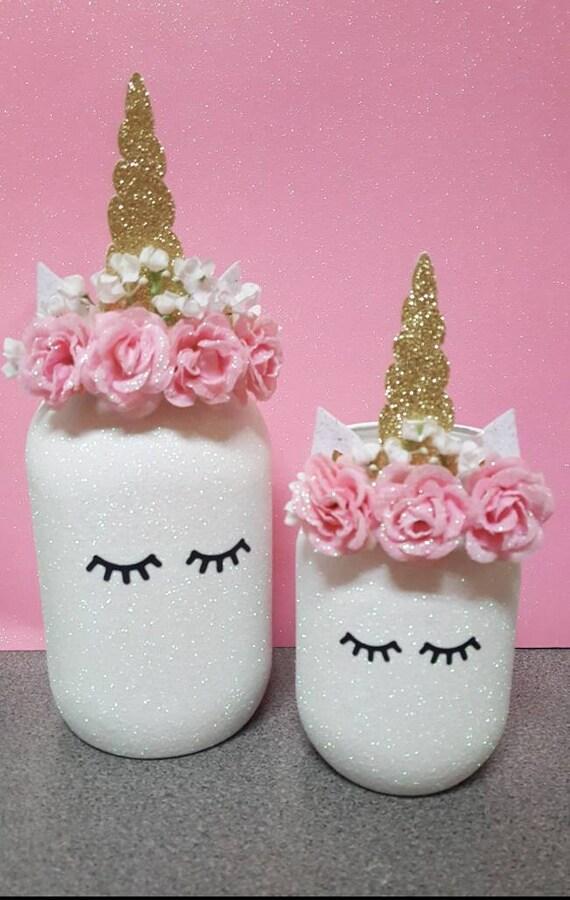 Dating Crown Mason potten