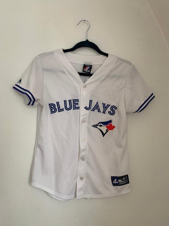 Toronto Blue Jays Jersey / Baseball Jersey / Sport
