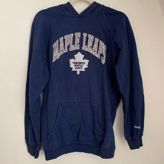 Toronto Maple Leafs / Maple Leafs / Hockey / NHL … - image 1