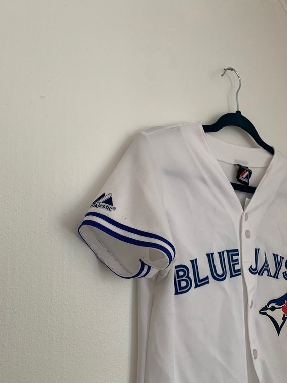 Toronto Blue Jays Jersey / Baseball Jersey / Spor… - image 2