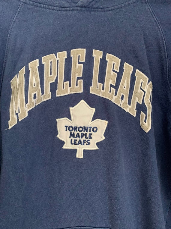 Toronto Maple Leafs / Maple Leafs / Hockey / NHL … - image 2
