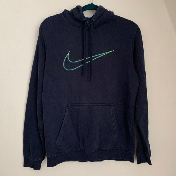 Nike / Nike Hoodie / Sports / USA Sports / Nike Lo