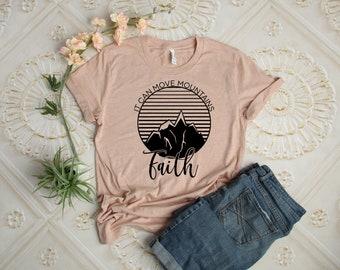 67ca1f3dc97 Christian t shirts
