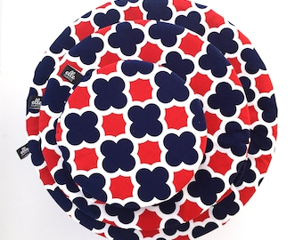 Food Container Cover Zero waste food cover Reusable bowl cover Enviromentally friendly gift Fabric cover Ecofriendly Gift Waterproof lining
