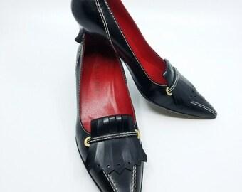 eef6c79f73e Celine shoes vintage