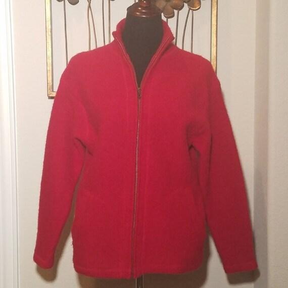 Vintage Patagonia, Patagonia Women's Jacket, Patag