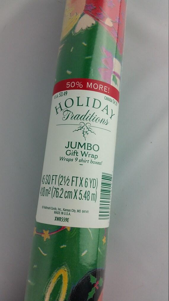 Weinlese Hallmark multikulturelle Engel Weihnachten Verpackung