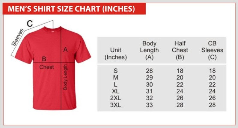 9d3c3d01b Canada Shirt for Men. Canadian Souvenir T shirt for Him with   Etsy