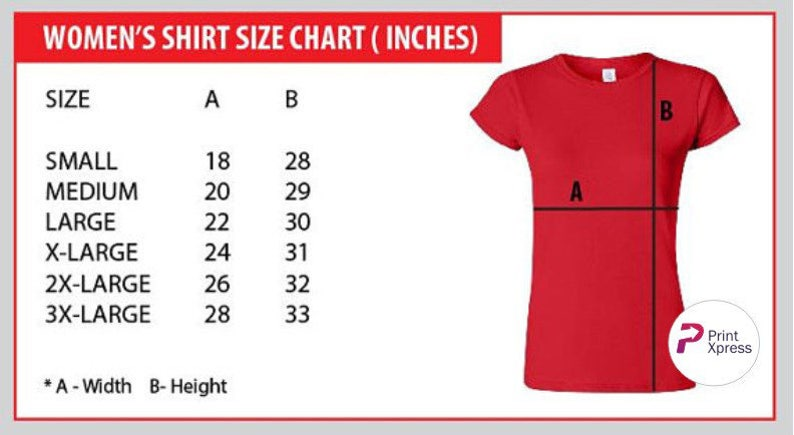 b00f1f4fa Canada Shirt for Women. Canadian Souvenir T shirt for Her   Etsy