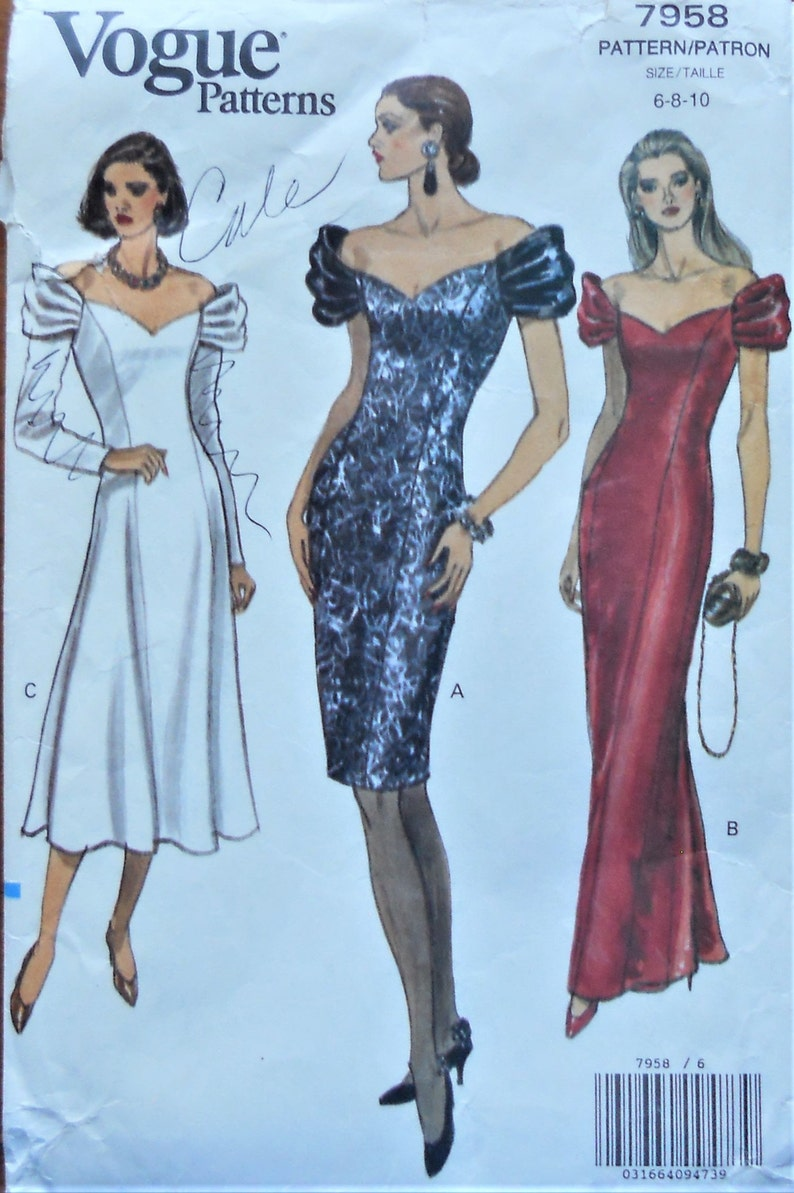 c19b73556290 One Shoulder Evening Dress Patterns | Huston Fislar Photography