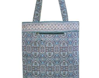 Rory hand bag - office bag
