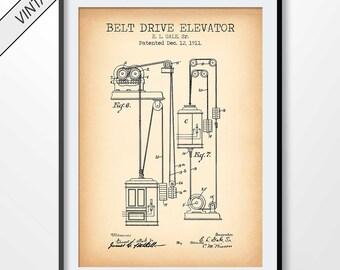 mitsubishi wiring schematic, ford wiring schematic, ge wiring schematic, trane wiring schematic, on old otis elevator wiring schematics