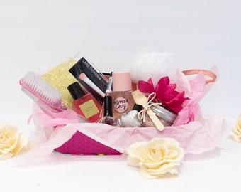 4fca216a9879d Victoria's Secret Fragrance Gift sets Gift baskets for | Etsy
