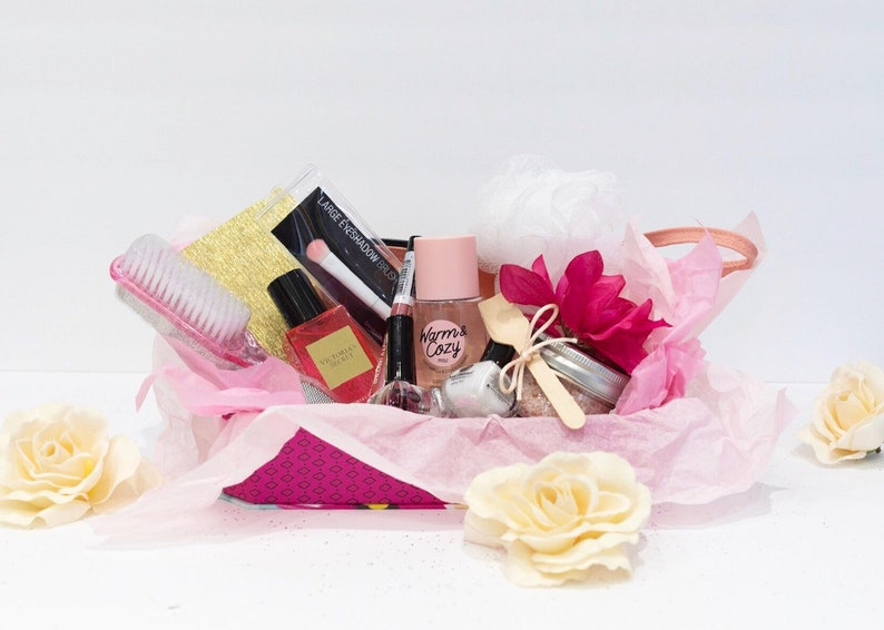 Victorias Secret Gift Set Mothers Day Gifts