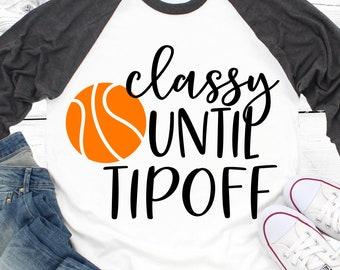 Mom Svg Basketball Mom Svg Mom Shirt,Funny Mom Shirt,Sport Svg Basketball Shirt Who Needs Refs SVG Basketball Mom Shirt Basketball Svg
