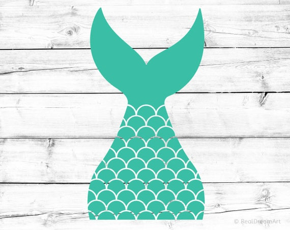 graphic regarding Mermaid Tail Template Printable named Mermaid Tail Svg Mermaid S Svg Mermaid Tail Silhouette Svg Mermaid Svg Mermaid Social gathering Svg Png Mermaid Birthday Svg for Cricut Summer season Svg