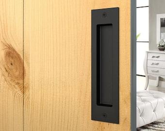 Sliding door handle | Etsy