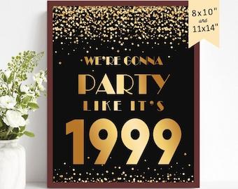 21st Birthday Party Decoration Ideas For Him Her Men Women
