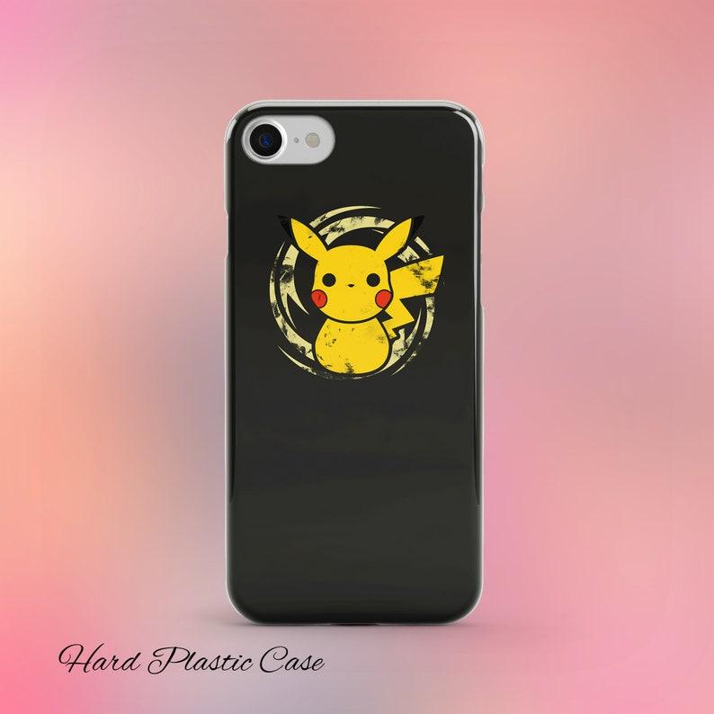 pikachu phone case iphone 6