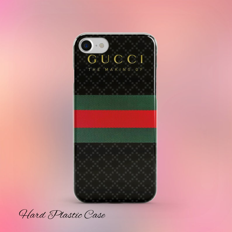 sports shoes f0fee 439b4 inspired by Gucci case Gucci Iphone XS Max Case Iphone 8 Case Samsung S8  Case Iphone 8 Plus Case Iphone X Case Case Iphone XS Samsung Note 8