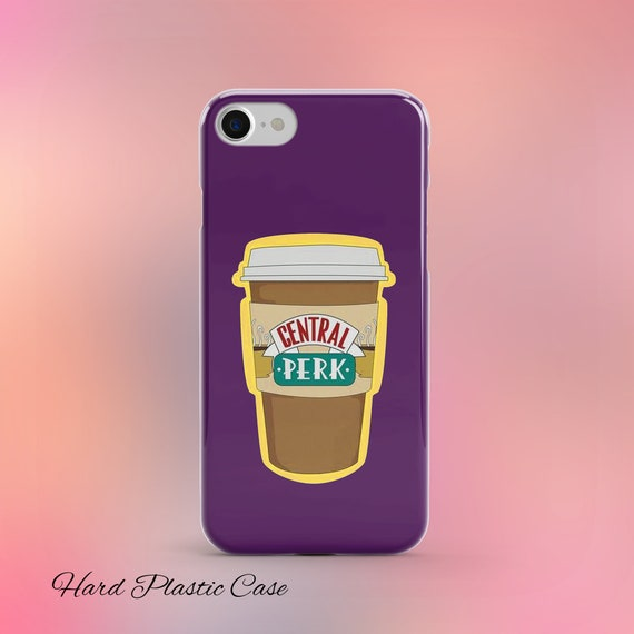more photos a01bf f9748 Friends iPhone Case Friends TV Show iPhone Case iPhone 6 Case iPhone 8 Plus  Case Samsung S9 Plus Case Samsung S8 case iPhone X Case Iphone 5
