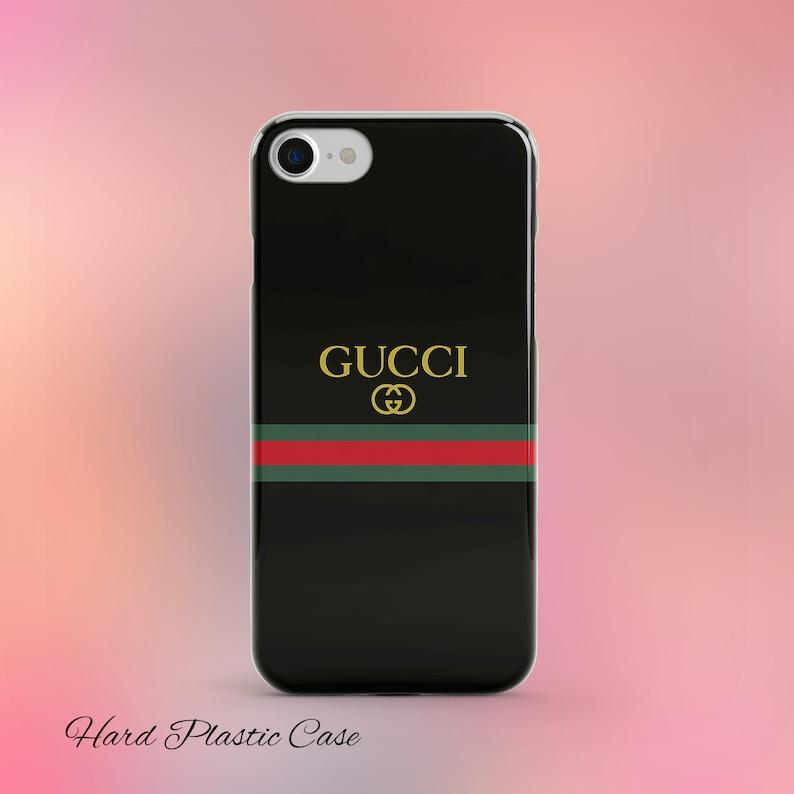 guccu iphone 6 case