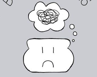 Brain Shoodles Second Edition