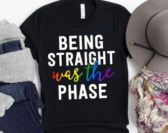 LGBTQA+ Pride