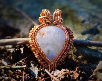 Tibetiyan TBT Bracelets Shiva crystal reiki Gemstone Seven Chakra Aura Healing Meditation healing positive energy