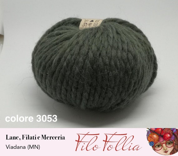 Echoes of Sesia merino wool and Alpaca  624b614c09a