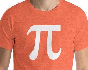 Nerdy Funny Pi Shirt funny math shirt funny math teacher pi day 2018 t-shirt funny pi day shirt funny math shirts