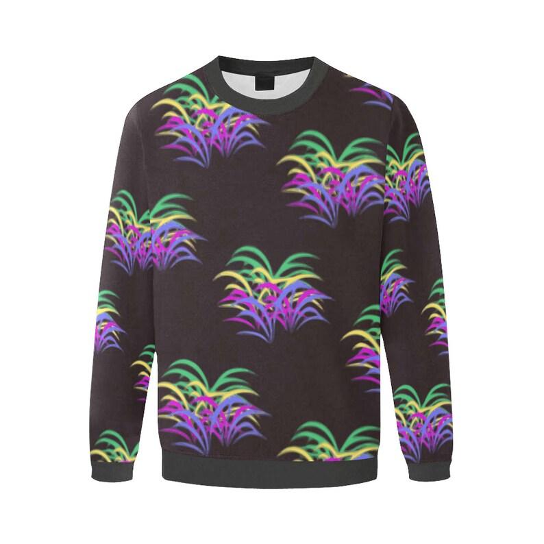 de8992406 Vaporwave Aesthetic Aesthetic clothing Bts hoodie | Etsy