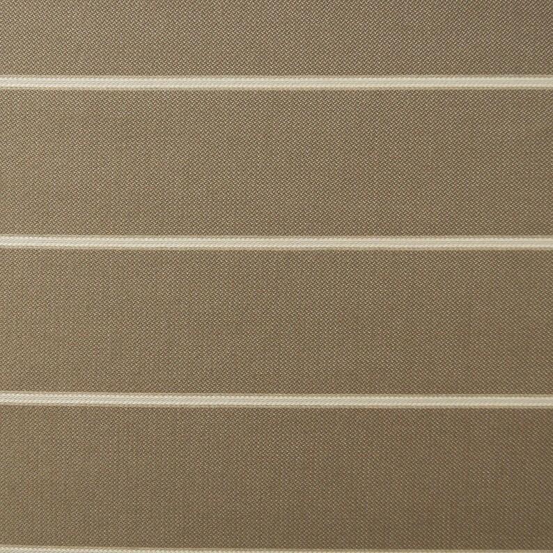 Sunbrella Watson Latte Upholstery Fabric By The Yard 54