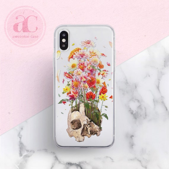coque iphone xr henne