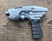 Star Trek Enterprise Starfleet Phase Pistol